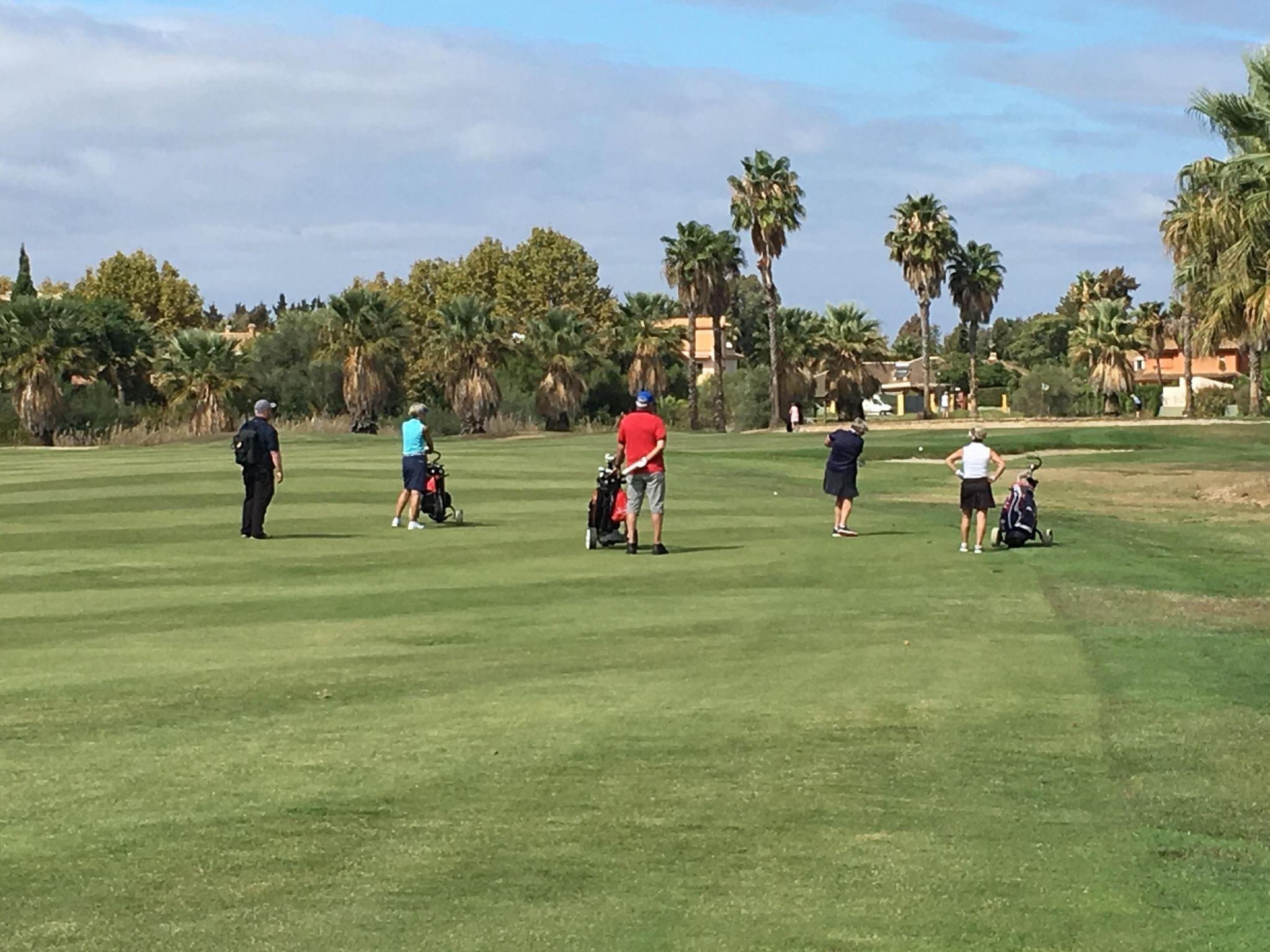 golftur1-1