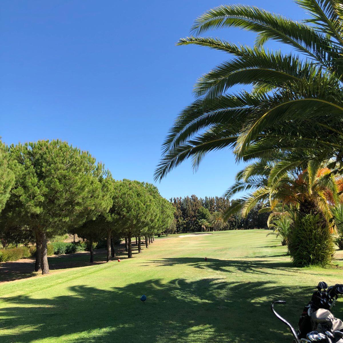 golftur1-2